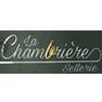 Sellerie de la Chambrière